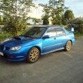 auto_gaz18