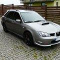 auto_gaz22